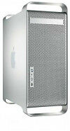 Apple Power Mac G5 PowerPC 1.8 Ghz Bi-Processeur 2 Go - 80 Go