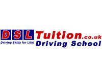 Well-Established Driving School in London for sale