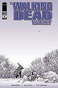 Walking Dead Weekly 1