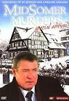 Midsomer murders - Winter special op DVD