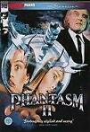 Phantasm 2 DVD