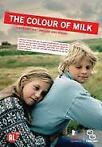 The Colour of milk op DVD