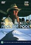 Michael Palin - Pool tot pool DVD