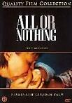 All or nothing op DVD