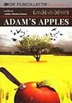 Adam's apples DVD