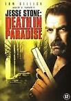Jesse Stone - death in paradise DVD