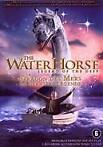 Film Water horse - legend of the deep op DVD