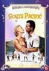 South pacific op DVD