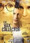Box collector op DVD