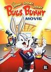 Looney looney looney Bugs Bunny movie op DVD