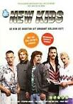 New Kids DVD