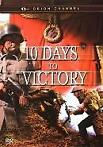 10 days to victory DVD