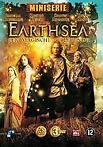 Earthsea (2dvd) DVD