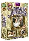 Film Keeping up appearances - The complete collection op DVD