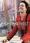 Richting west DVD