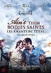 Film Ain't them bodies saints op DVD