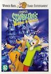 Film Scooby Doo - original mysteries op DVD