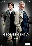 George Gently - Seizoen 3 DVD