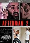 Film Afterman 2 - The Bin Laden edition op DVD