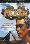 Mystery of the Maya DVD
