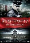 Film Auschwitz - The great escape op DVD