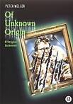 Film Of unknown origin op DVD