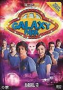 Film Galaxy park - Seizoen 3 deel 1 (deel 5 Afl. 105-130)