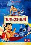 Lilo & Stitch (2dvd) DVD
