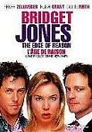 Bridget Jones - The edge of reason DVD