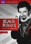 Film Black adder - The complete collection op DVD
