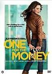 One for the money op DVD
