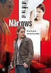 The Narrows op DVD