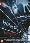 Film Mirrors 2 op DVD