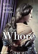 The Whore op DVD