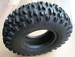 Used Lawn Tractor / Snowblower Tires