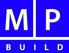 General Labourers required for site in Hitchin, Hertfordshire