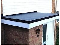 The Flat Roofing Co - Quality Roofers - (Pay over 3-6 months - No Credit Check) On All Work
