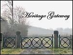 heritagegateway