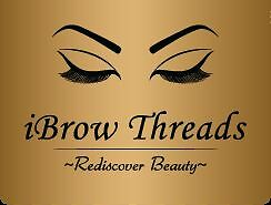 iBrow Threads Canberra