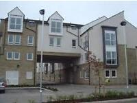 "*MODERN 1 BED APARTMENT ""£425*"