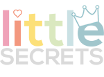 Little Secrets Clothing