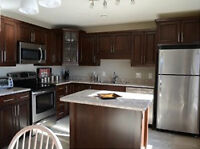 DIEPPE - TOWNHOUSE FOR SALE NO MONTHLY ASSOCIATION FEES