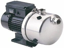 Grundfos jp 6 jet pump Canning Vale Canning Area Preview