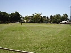 Outdoor personal training Rozelle Leichhardt Area Preview