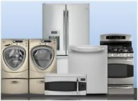 Lee's Appliance Repair Service