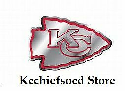 Kcchiefsocd