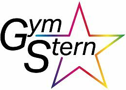 GymStern-Shop powered by ebay