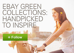 Follow eBG Collections Promo Ad