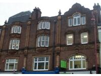OFFICES TO LET Surbiton KT6 - OFFICE SPACE Surbiton KT6