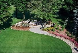 All Aspects of Landscaping Perth Perth City Area Preview